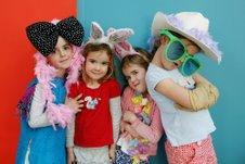 Sydney Children's Festival